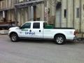 mon-camion